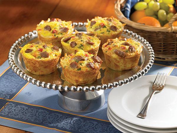 1273 Recipe Amazing Muffin Cups