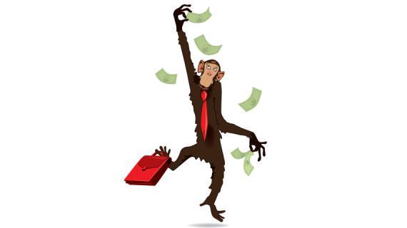18120 Почему нынешний август - идеальный месяц для зарабатывания денег. Прогноз астролога и нумеролога